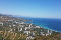 Как изменится жизнь в Крыму с 15 июня: разъяснения Аксенова