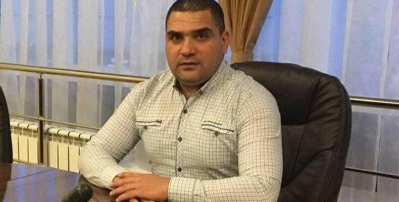 Дикие подробности избиения чиновника в Ялте: местные рассказали о беспределе