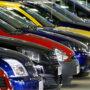 Мишустин утвердил новые правила выдачи субсидий по льготным автокредитам