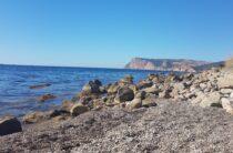 Как правильно отдыхать на пляже