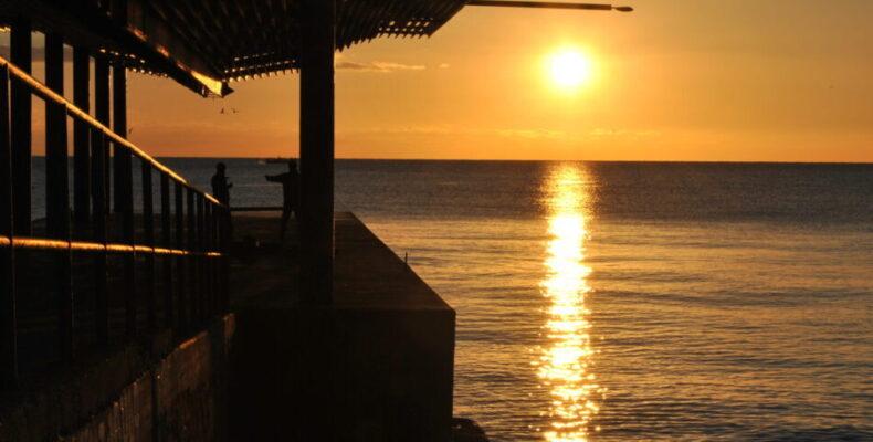 «Кушайте малину и не бойтесь пляжей»: врач о мерах профилактики СОVID-19